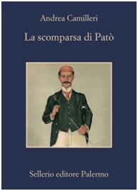 La scomparsa di Patò