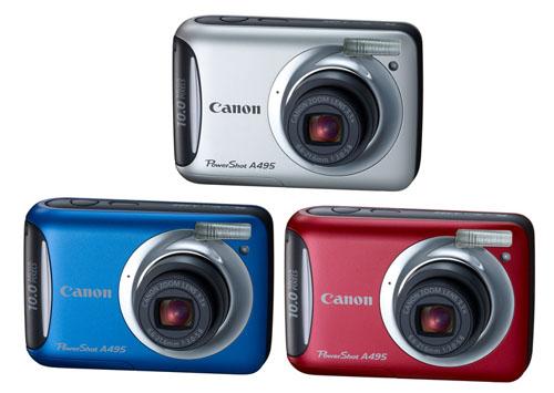 canon_a495digitalcameras-jpeg