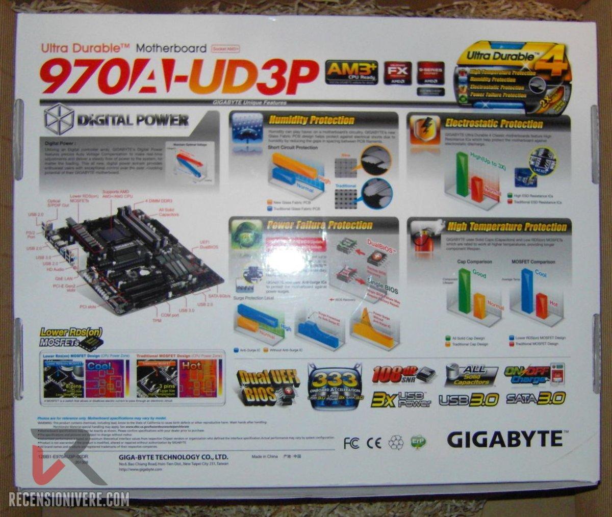 recensionivere_GA-970A-UD3P_004