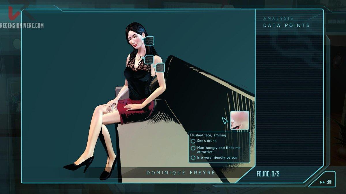 Moebius 2014-05-09 09-02-18-11