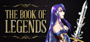 The Book of Legends evid