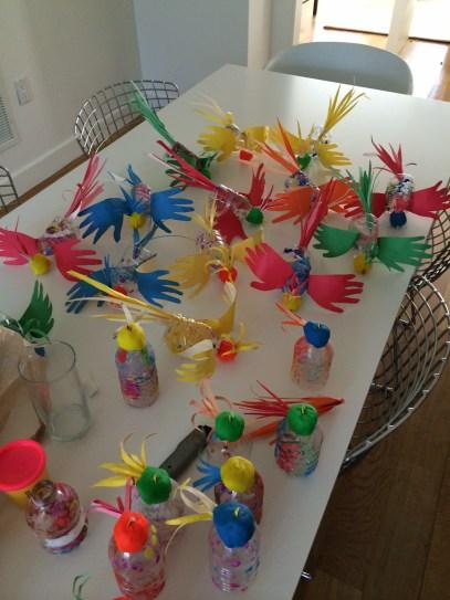 bidkids-birds-3