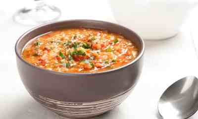6 Anti-Inflammatory Soup Recipes for Everyone