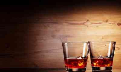 5 Social Effects Of Alcohol Abuse