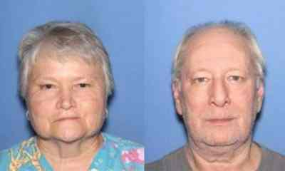 Arkansas: 69 Years Old Woman Killed Her Husband over Pornography, police say