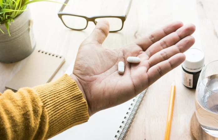 Surprise! Your Medication Can Have New Side Effects Years After You Start It