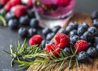 6 Easy Ways to Boost Your Metabolism (Researchers Data)
