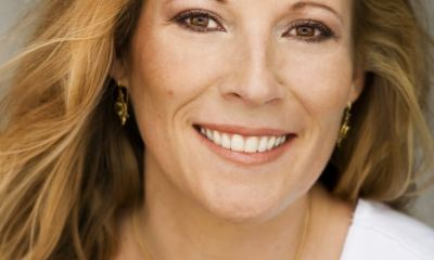 10 Secrets to Better Aging - What does 'Aging Gracefully' mean?