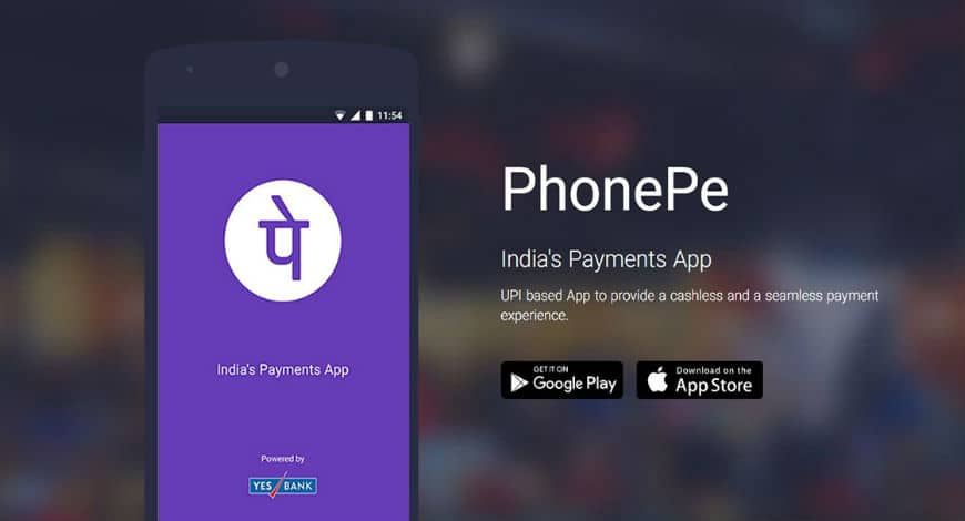 OYO partners with payments platform PhonePe