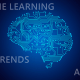 Some of the Machine Learning Trends of 2018