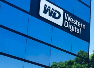 15TB HDD launched by Western Digital! Also releases 400GB SanDisk microSD card in India