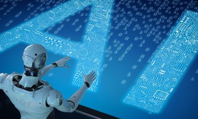 AI Program will help Children and kids in learning