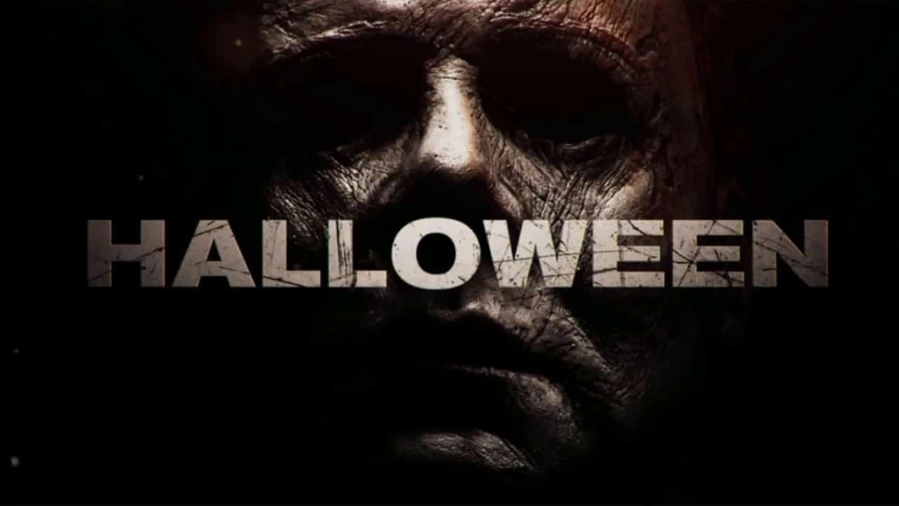 Halloween Review: A fitting end to the 40 year old slasher story