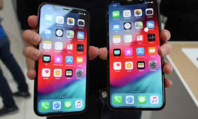 iPhone XS Max is a Disappointment Due to this Major Problem