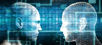 3 Artificial Intelligence and Machine Learning Prediction for 2019