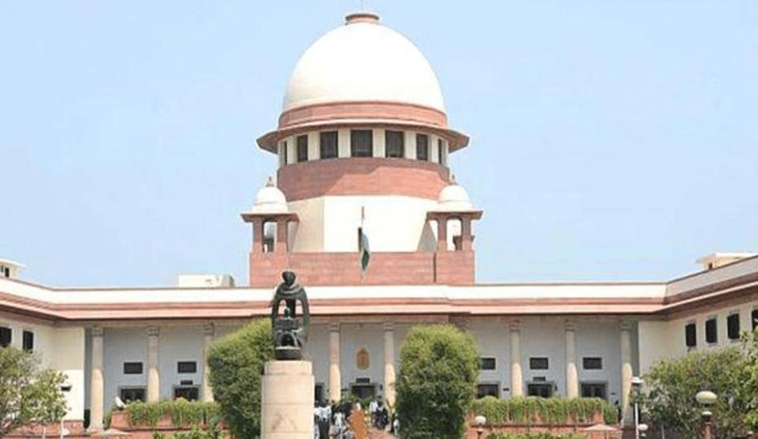 Supreme Court Rejects to go into price details of Rafale Jets