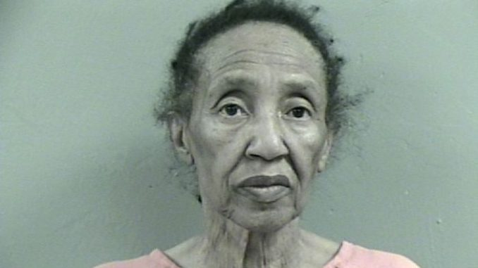 Democrats arrested for voter fraud ring in Mississippi