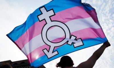 Germany Introduces Third Gender - News Punch