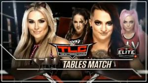 NATALYA vs RUBY RIOTT –