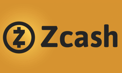 ZCash (ZEC) Price Dumps and pumps Indication Coinbase