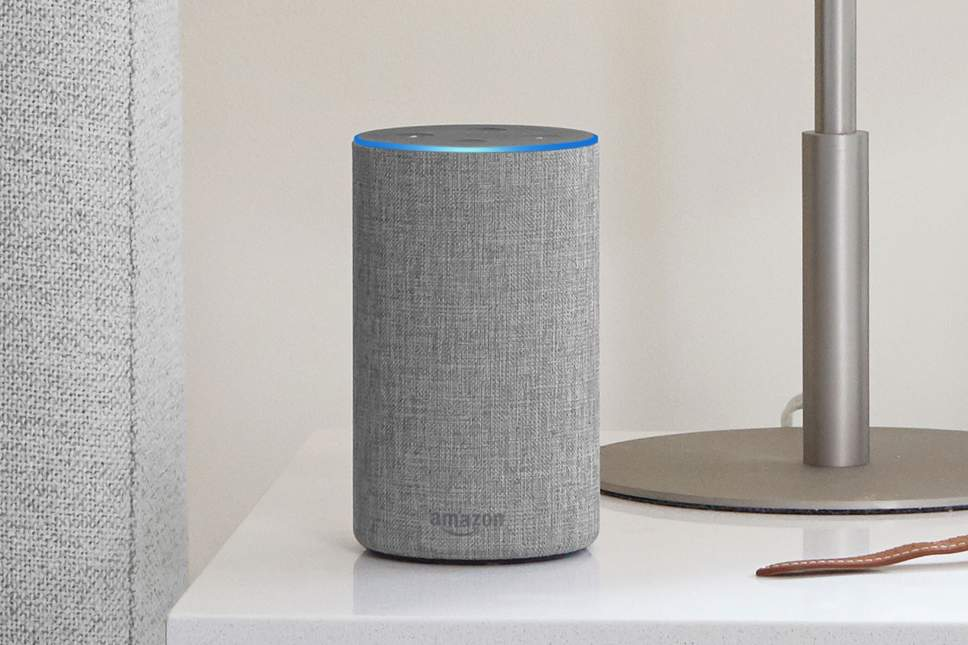 Amazon Alexa is Beta Testing CrowdSourced Answers
