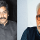 Actor Ashutosh Rana backs Naseeruddin Shah