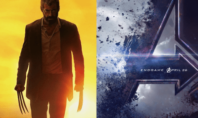 Biggest MCU Spoiler: Huge Jack's Wolverine will be in Avengers: Endgame! Really?
