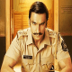 Box-Office: Rohit Shetty's Simmba witnesses good occupancy on the first day