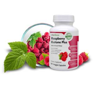 Raspberry Ketone Plus Review Uses Side Effects Doage Does It Work