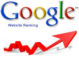 8 Easy Ways to Improve Your Website Ranking on Google (SEO)