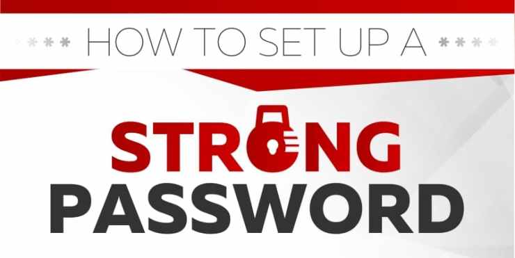 Online Tools to Create and Manage Strong Passwords