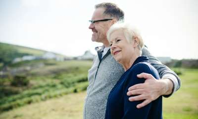 Retirement Planning- Tips to prepare for retirement