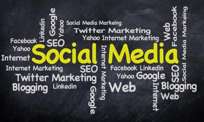 Bocial Media Best Practices for Businesses