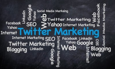 twitter marketing tips