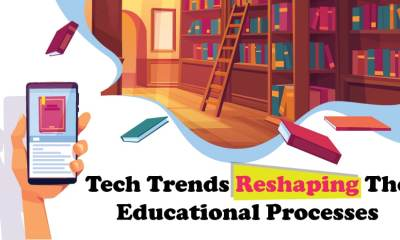 Tech-trends-reshaping-the-educational-processes