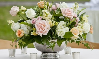 Online Flowers That Appeal Every Mankind
