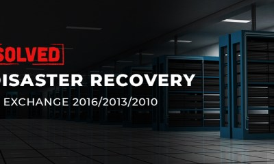 Disaster-Recovery-in-Exchange