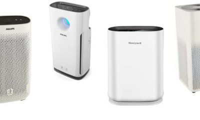 Best Air Purifier For Home