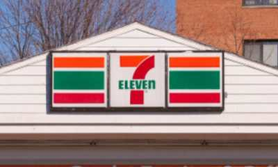 After four boys were burned with spray sanitizers, 7-Eleven Manager Arrested