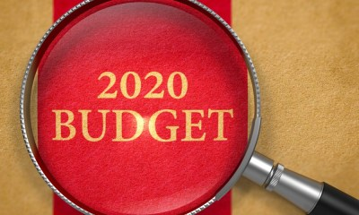 Income Tax Rules Aren't the Same After Budget 2020. Know What's Changed