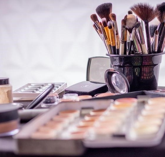 2020 Beauty Industry Statistics that Prove Personalized Online Shopping is Here to Stay