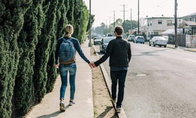 The 5 Positive Benefits of Using a Dating App