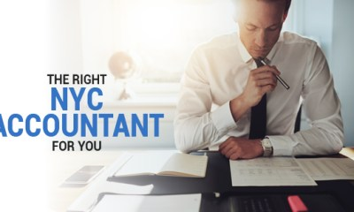 tax accountant nyc blog feature image