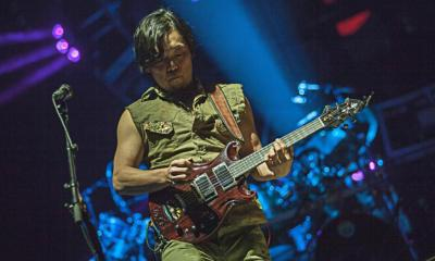 Big concerts coming to Denver: Dead & Co., Bruce Campbell, String Cheese Incident and more