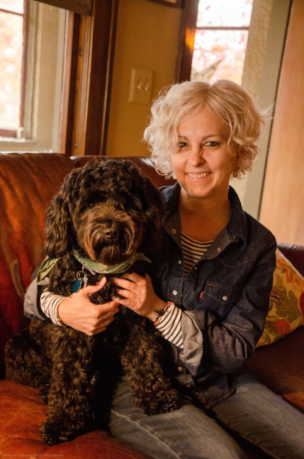 1632580982 311 Readers and Writers Kate DiCamillo and the story behind the
