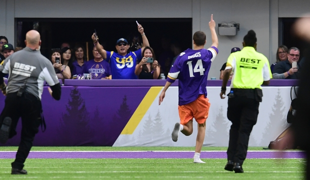 1632718616 650 Without injured Dalvin Cook Vikings swamp Seahawks 30 17 in home