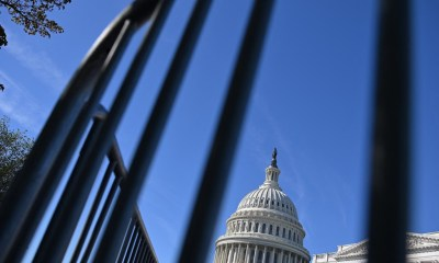 Matthew Yglesias: In defense of a do-almost-nothing Congress