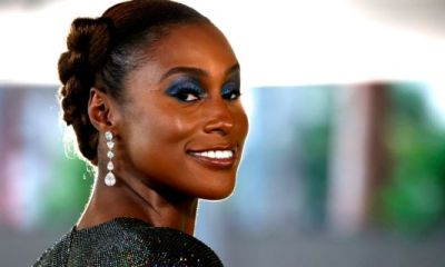 """Hello Goodbye: Issa Rae Shares Trailer For Final Season Of """"Insecure"""" And We're Not Happy To See Condolences [VIDEO]"""