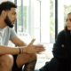 'Games People Play' Season 2 Trailer Shows Lauren London, Sarunas Jackson & Kendall Kyndall's Characters Caught Up In 'Love, Loyalty & Lies'