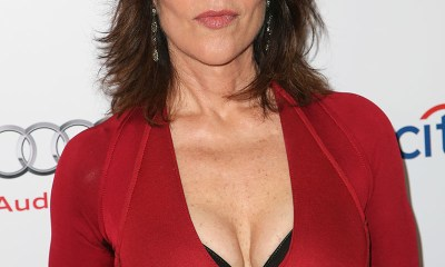 'Married… with Children' Star Katey Sagal hospitalized After She Was Struck by Car in Los Angeles